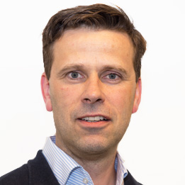 Andre-de-Vries(5)