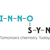 News - Innosyn - Tomorrow's chemistry  Today